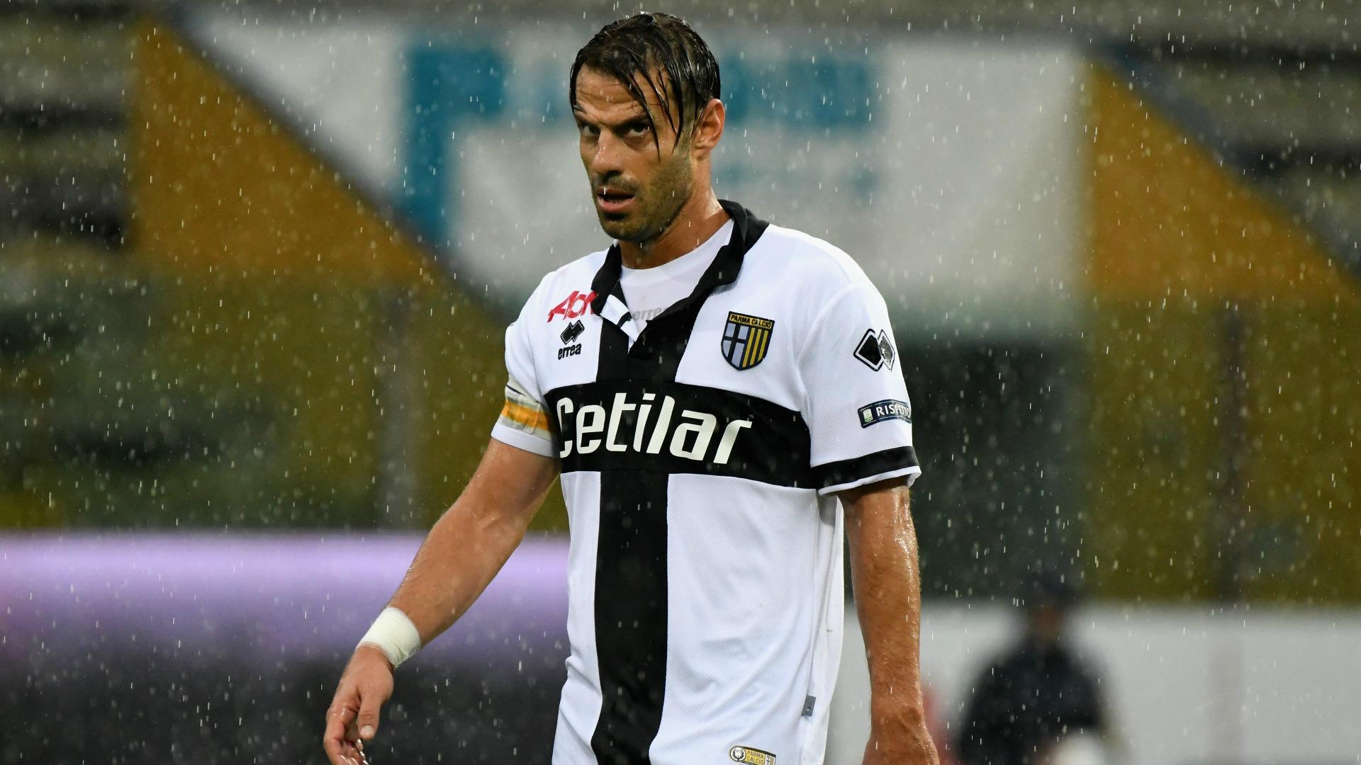 Parma Calcio, Procura Figc deferisce il club e un tesserato