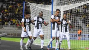 Ashari Samsudin, Terengganu FC