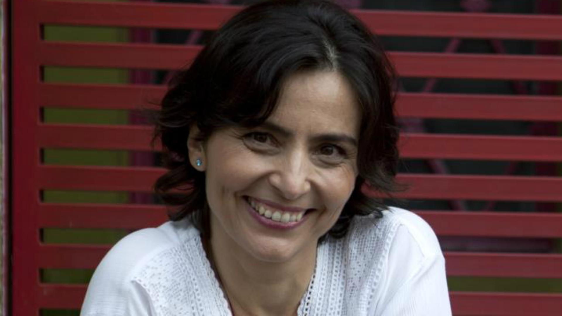 Soninha Vereadora I 08 03 18
