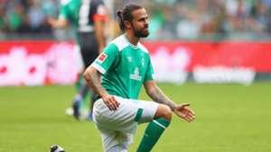 Martin Harnik Werder Bremen 18/19