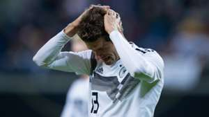 Thomas Müller Germany