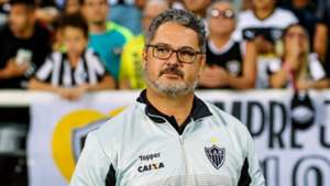 Rogerio Micale Atletico-MG 26072017