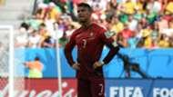 Cristiano Ronaldo 2014 World Cup
