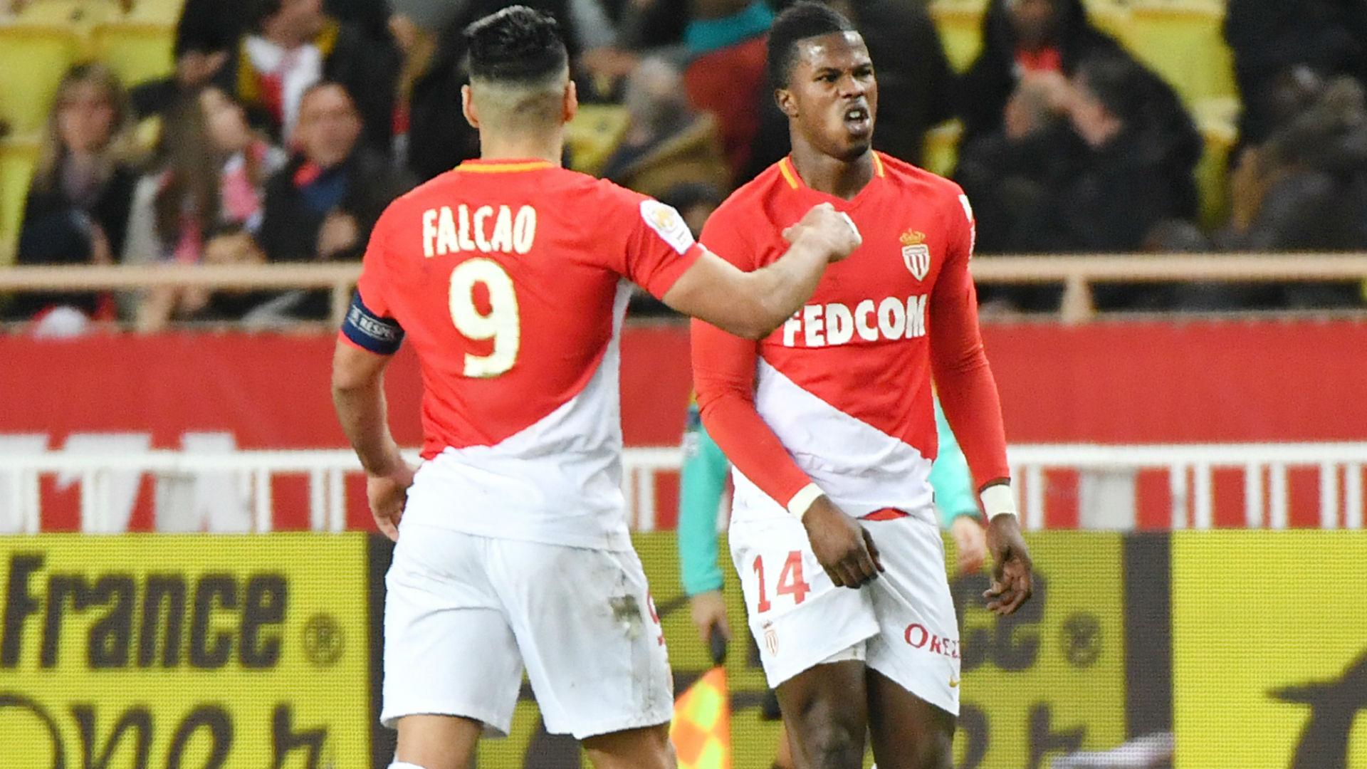 Anthony Lopes note le manque de sérénité contre Monaco — OL