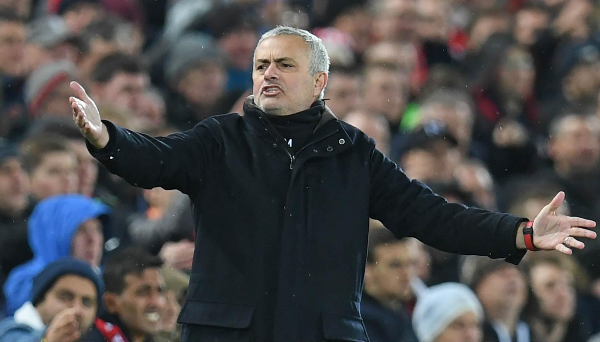 2018-12-16-mourinho