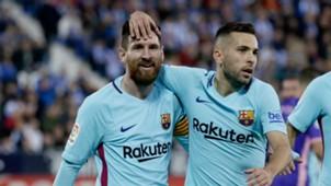 2017-12-23-Barcelona-Jordi Alba-Lionel Messi