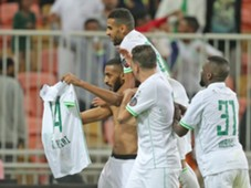Saudi Pro League - Al Ahli