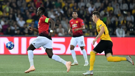 Image Result For Wolverhampton Wanderers Vs Manchester United En Vivo C