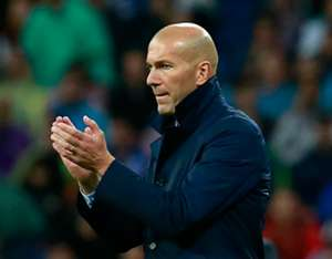 2017-10-17-real-zidane