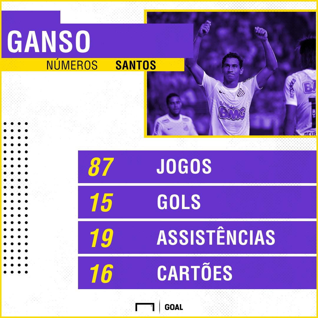 GFX_GANSO SANTOS
