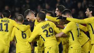 Thomas Meunier Rennes PSG Coupe de la Ligue 30012018.jpg