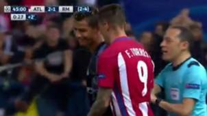 Ronaldo Torres