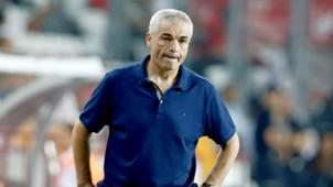 Riza Calimbay Antalyaspor 09102017