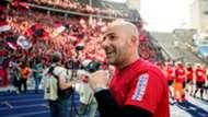 Peter Bosz Bayer Leverkusen 05182019