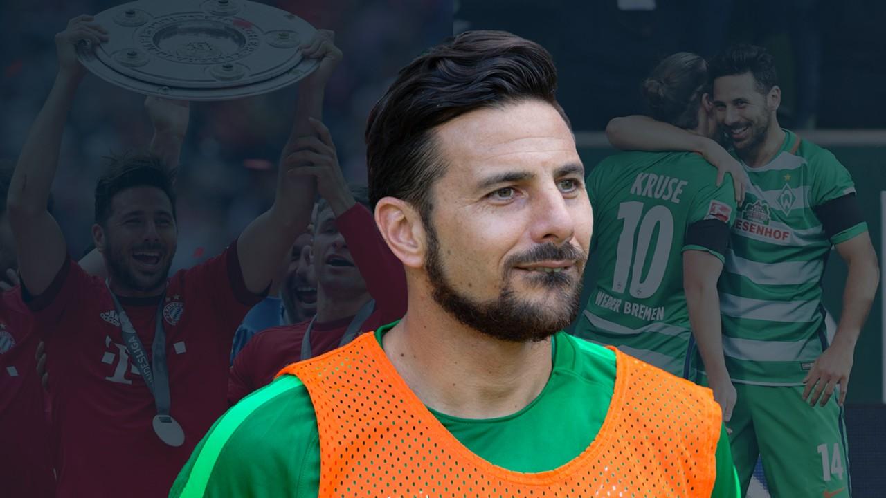 GFX Claudio Pizarro