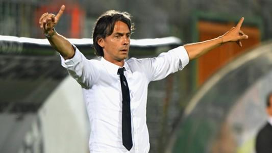 Filippo Inzaghi Bologna 06052018