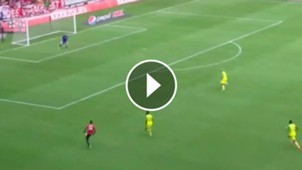 Golazo Lille 3-0 Play