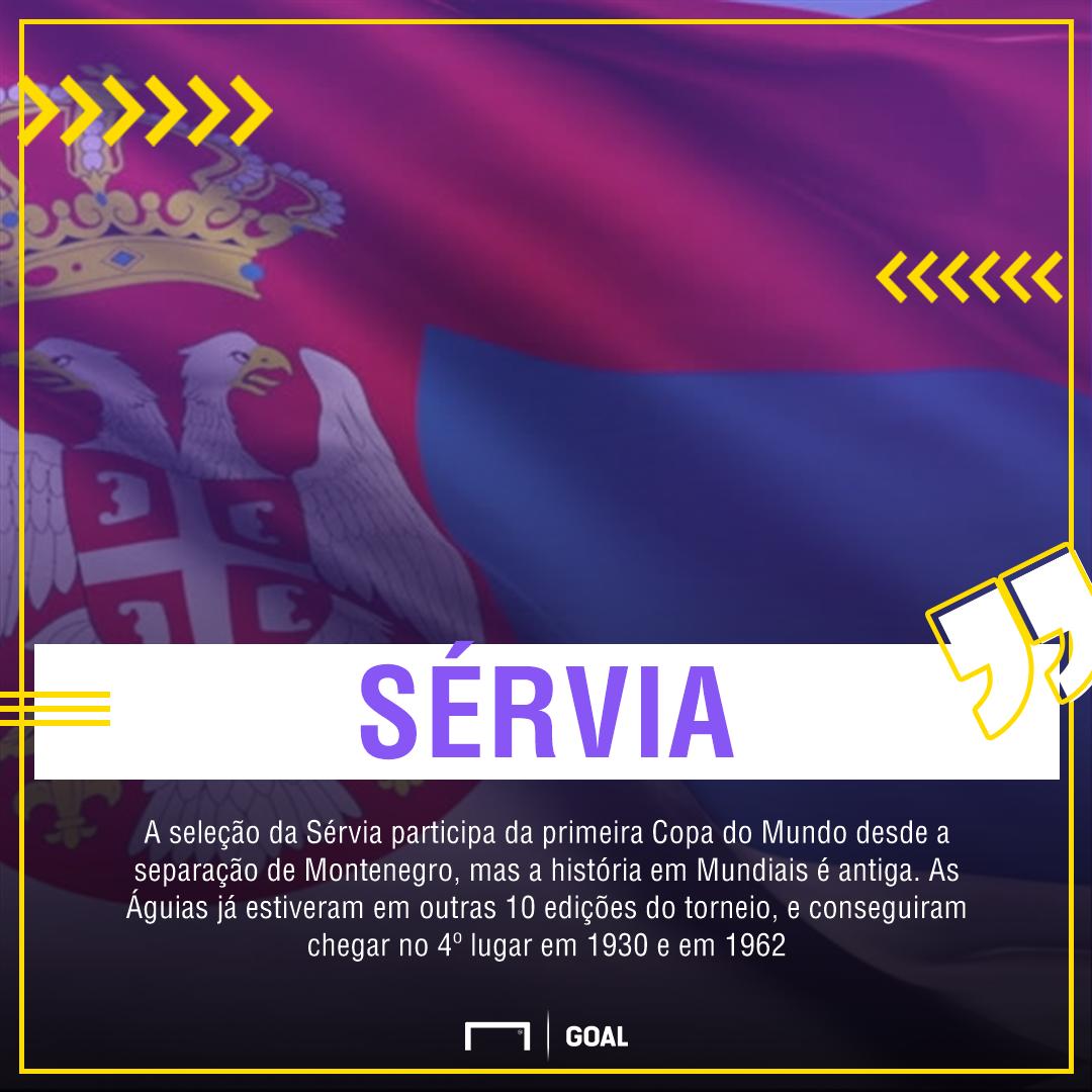GFX Sérvia 24052018