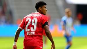 Aitlton VfB Stuttgart Bundesliga  19082017
