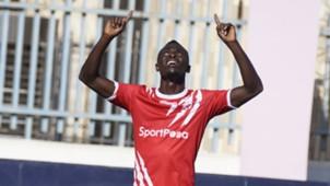 Emmanuel Okwi