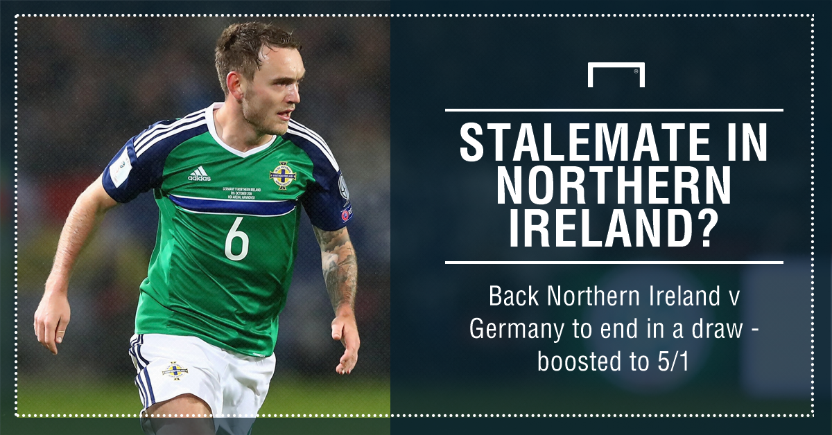 northern ireland germany boost graphic
