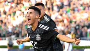 Mexico vs Canada: TV channel, live stream, squad news & preview