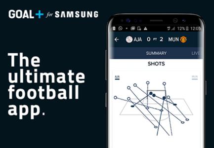 XD-1892---Ultimate-Football-App-001a-ENG US