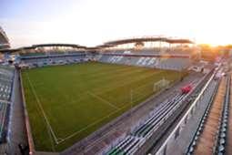 A Le Coq Arena