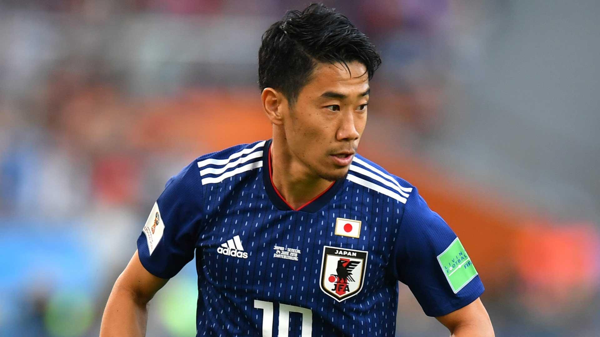 2018-06-24-Japan-Shinji Kagawa