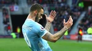 HD Marko Arnautovic Stoke City