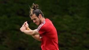 2019-06-14 2016 Bale