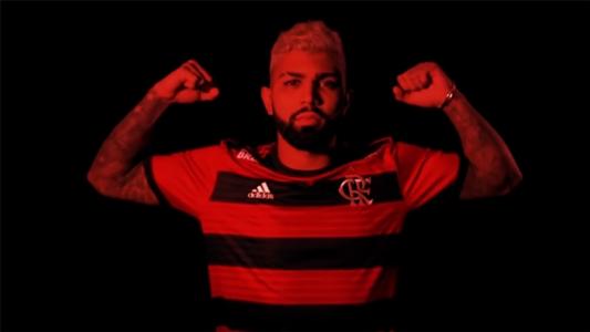 5ca33ed3330cd Apresentado no Flamengo