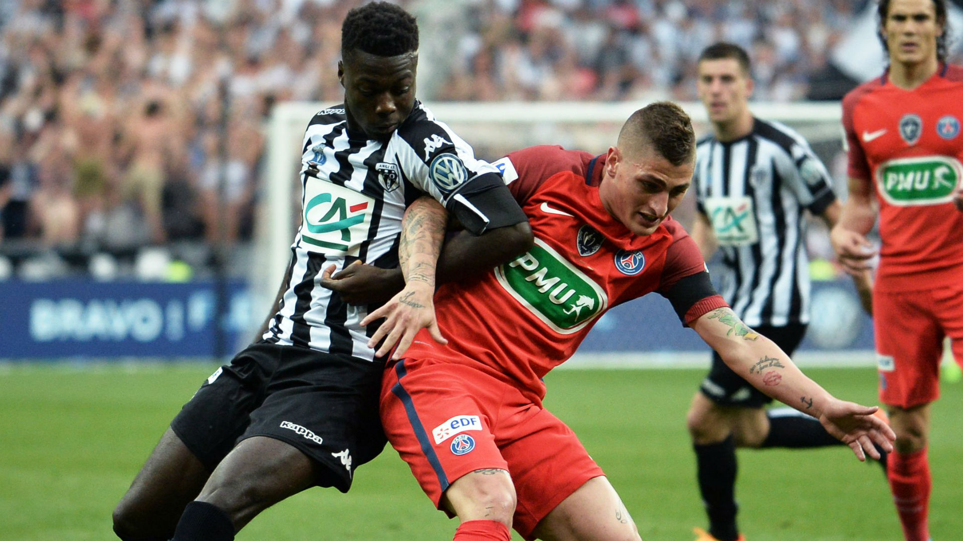 https://images.performgroup.com/di/library/GOAL/38/92/marco-verratti-angers-psg-coupe-de-france-27052017_1xv9ld8kcdh451b7lato43dmz9.jpg