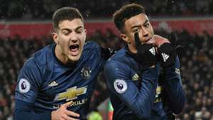 'Man Utd are still a very good team' - Thiago wary of PSG's Champions League opponents after Mourinho sacking