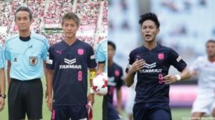 2017-07-17-cerezo-kakitani-sugimoto