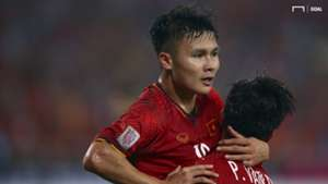 Nguyen Quang Hai Vietnam AFF Cup 2018 (4)