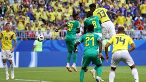 2018-06-29 Colombia Mina