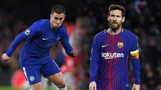06f49d733 Champions League Betting Tips  Bet £10 and get £20 in bonuses as Chelsea  host Barcelona
