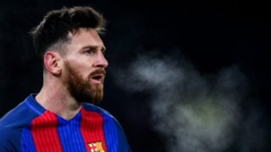 HD Lionel Messi Barcelona