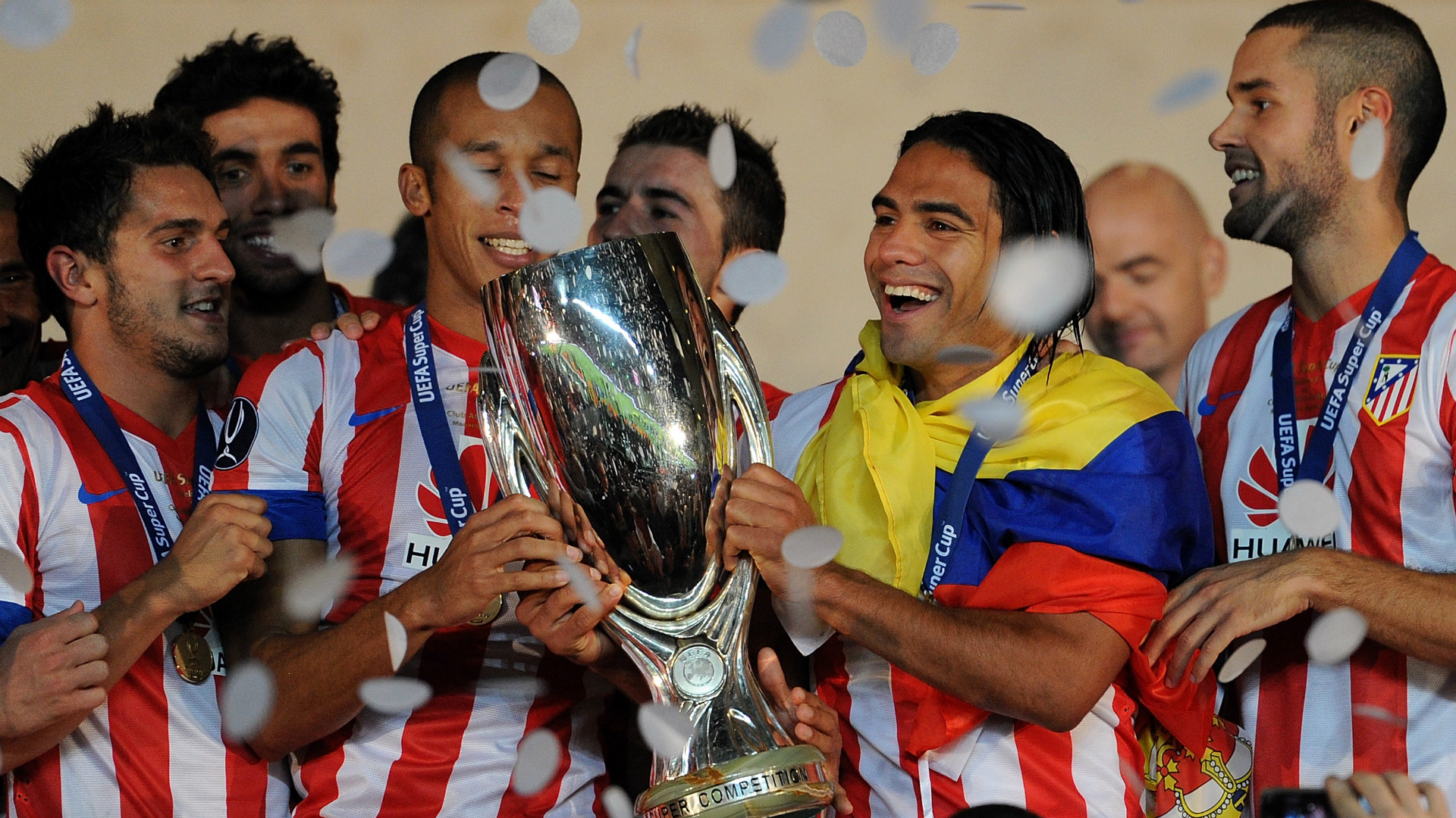 atletico madrid supercup