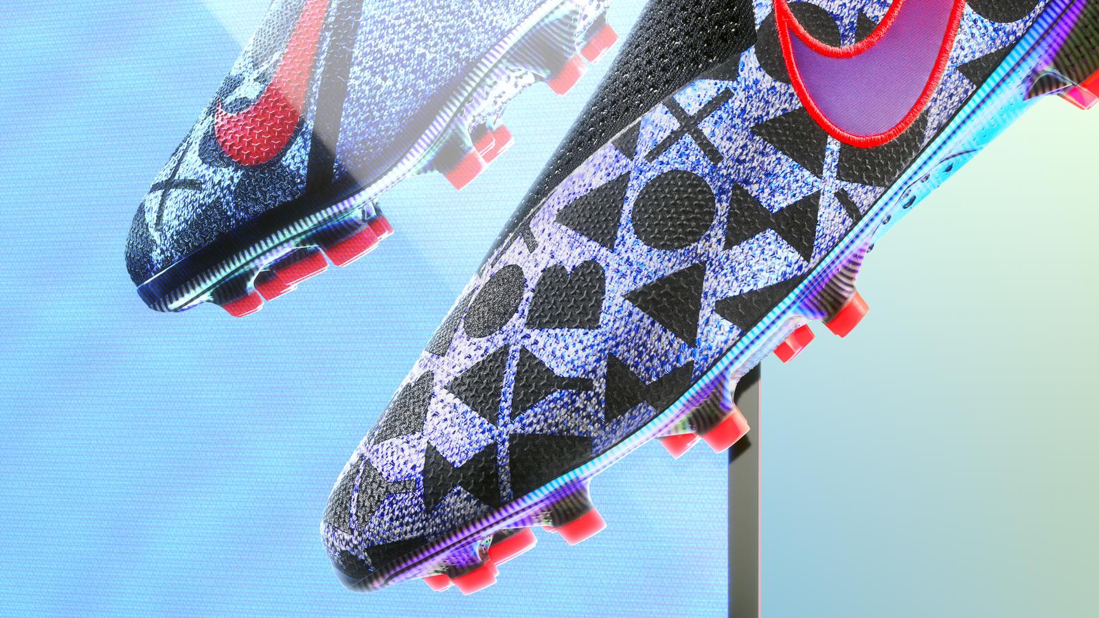 GFX_Nike