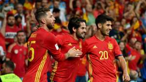 GettyImages-841945844 isco asensio