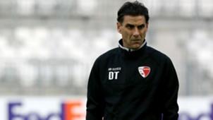 Didier Tholot Sion