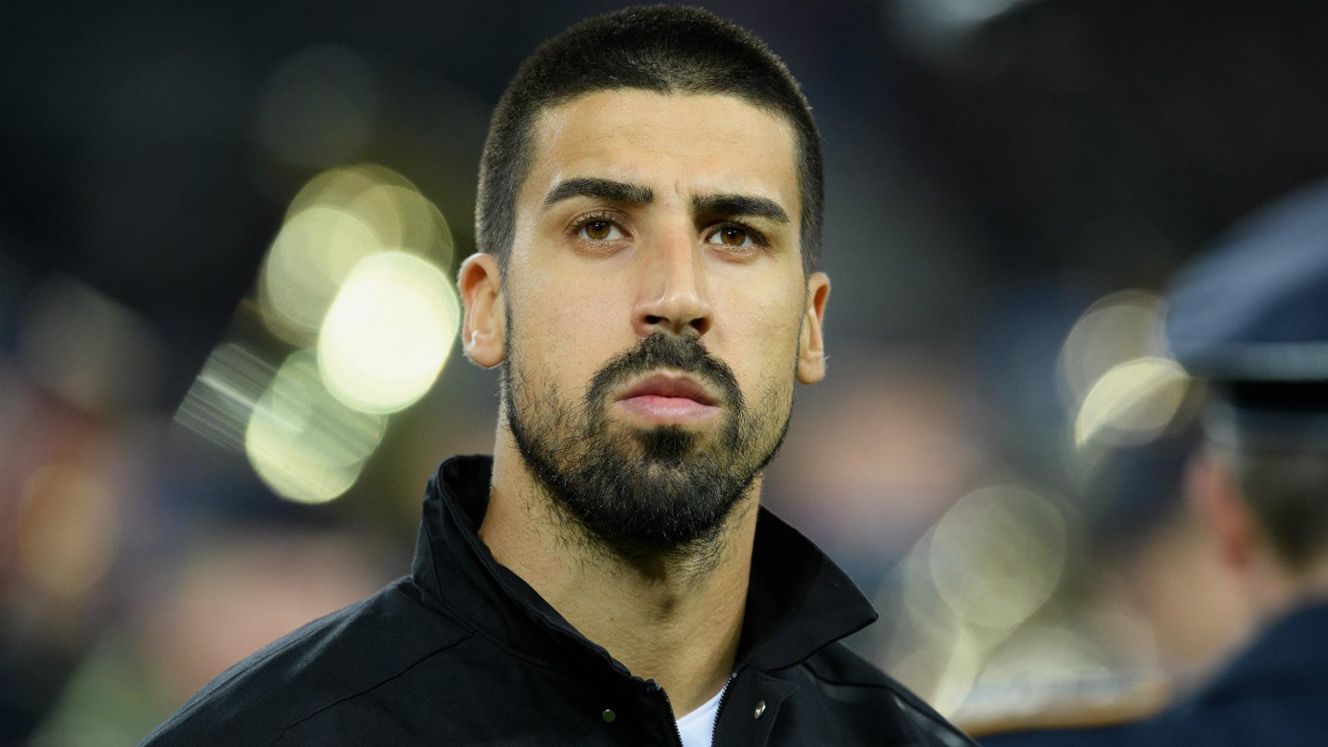 Champions League Buffon, Khedira & Co. mauern sich mit Juve ins Viertelfinale