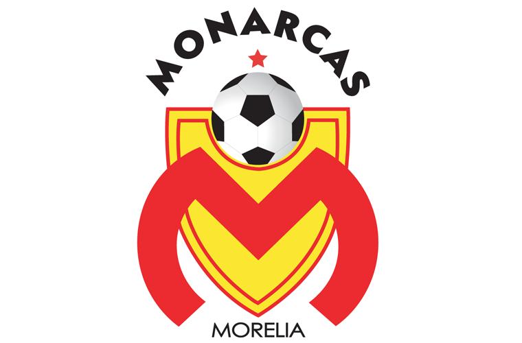 Logo Monarcas