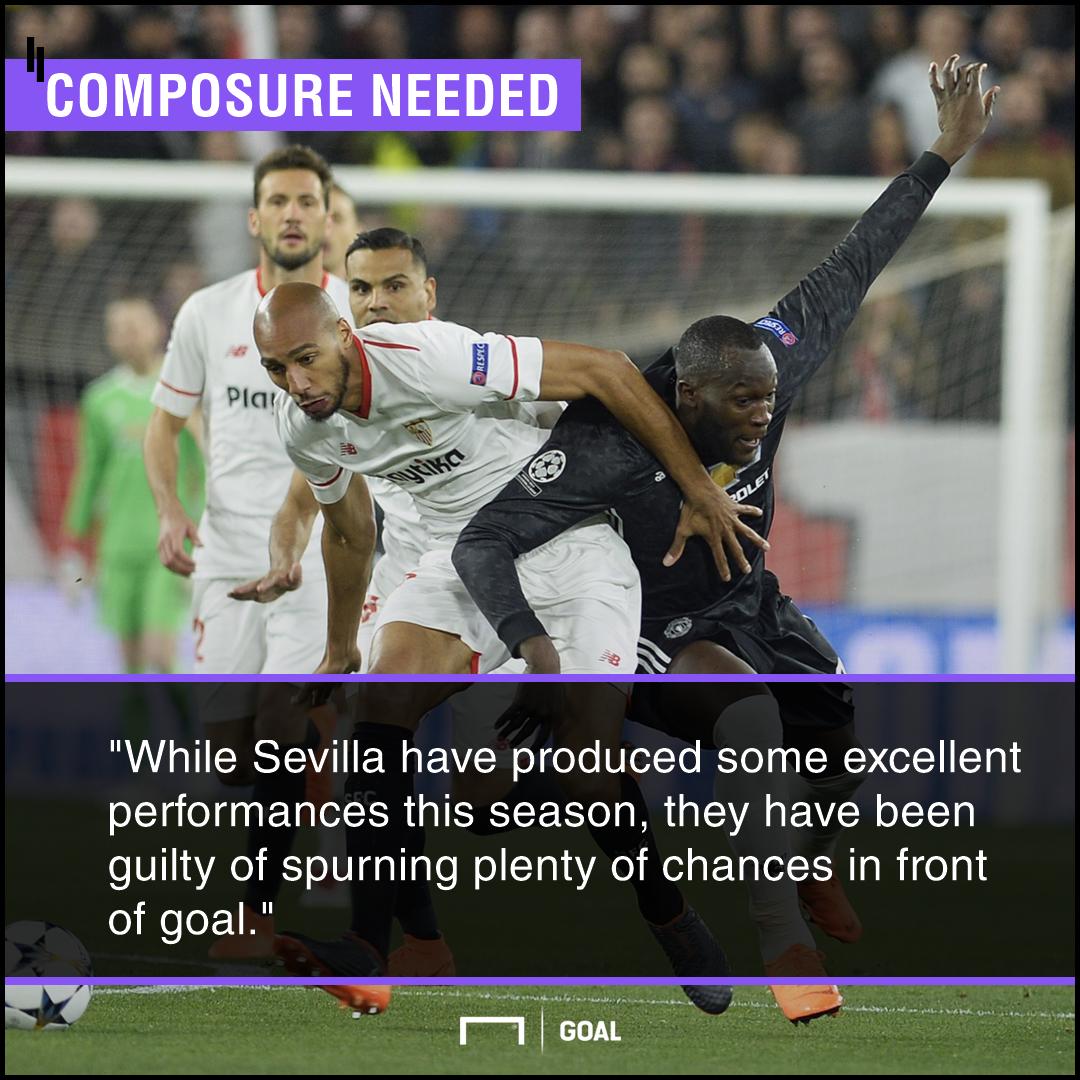 Sevilla v Bayern Munich betting preview