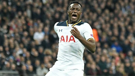 Liverpool keen on signing Tottenham star Victor Wanyama