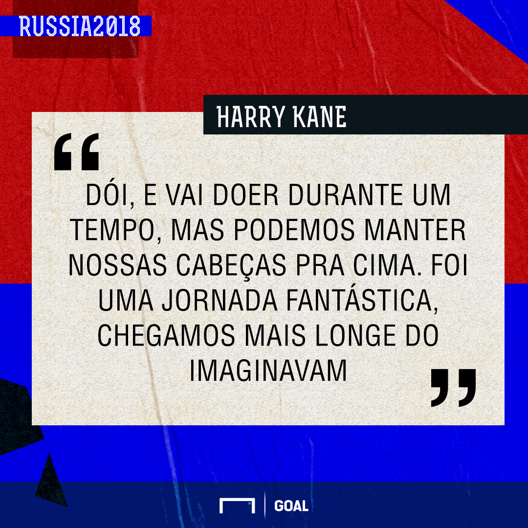Harry Kane GFX