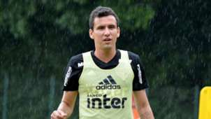 Pablo São Paulo treino 16012019