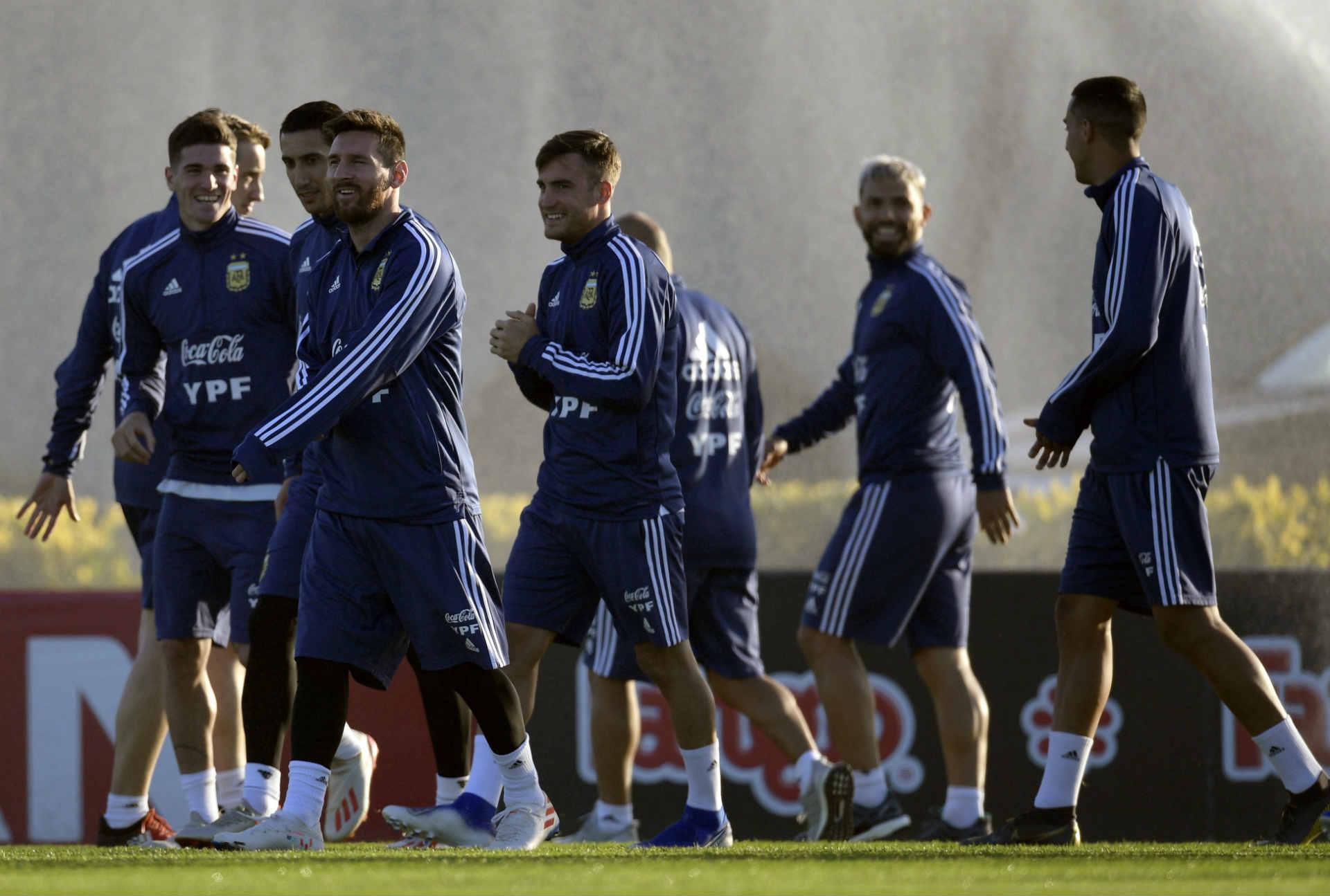 2019-06-11-argentina